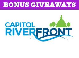 Capitol Riverfront BID