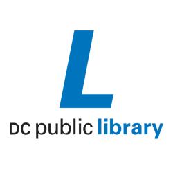 DC Public Library