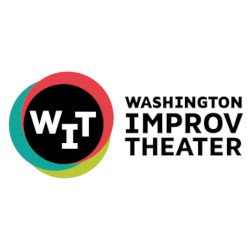 Washington Improv Theater
