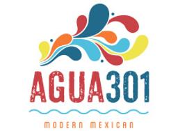 Agua 301