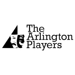 Arlington Players