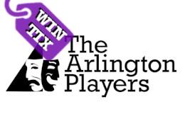 The Arlington Players - Win Tix
