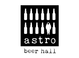 Astro Beer Hall