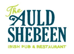 Auld Shebeen