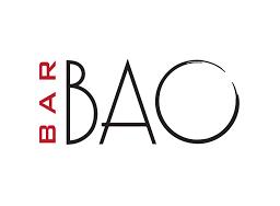 Bar Bao