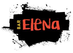 Bar Elena DC