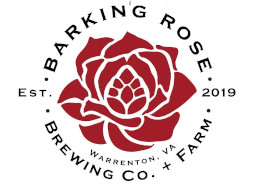 Barking Rose