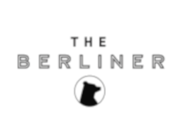 The Berliner