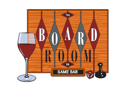 Board Room VA