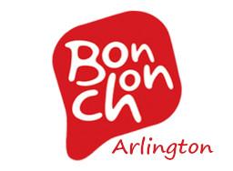 Bonchon (Arlington)