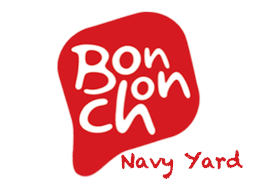 Bonchon (Navy Yard)