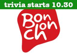 Bonchon Start Date