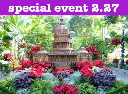 Botanic Garden 2.27