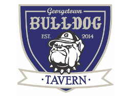 Bulldog Tavern