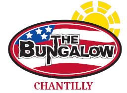 Bungalow Chantilly