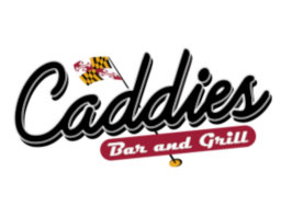 Caddies on Cordell