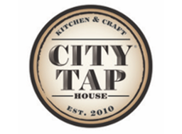 City Tap House (Dupont)