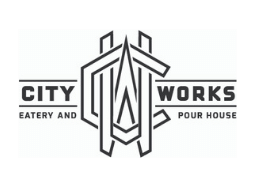 City Works Pour House Tysons