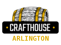 Crafthouse Arlington