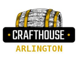 Crafthouse Arlington