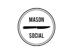 Mason Social