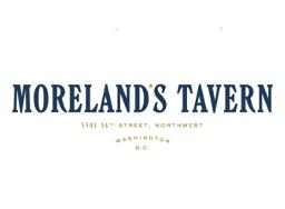 Moreland's Tavern
