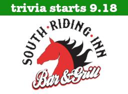 South Riding Inn