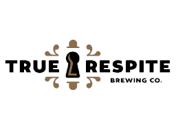 True Respite Brewing Company