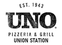 UNO Union Station